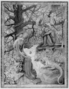 Beck_ADAM AND EVE copy (2)