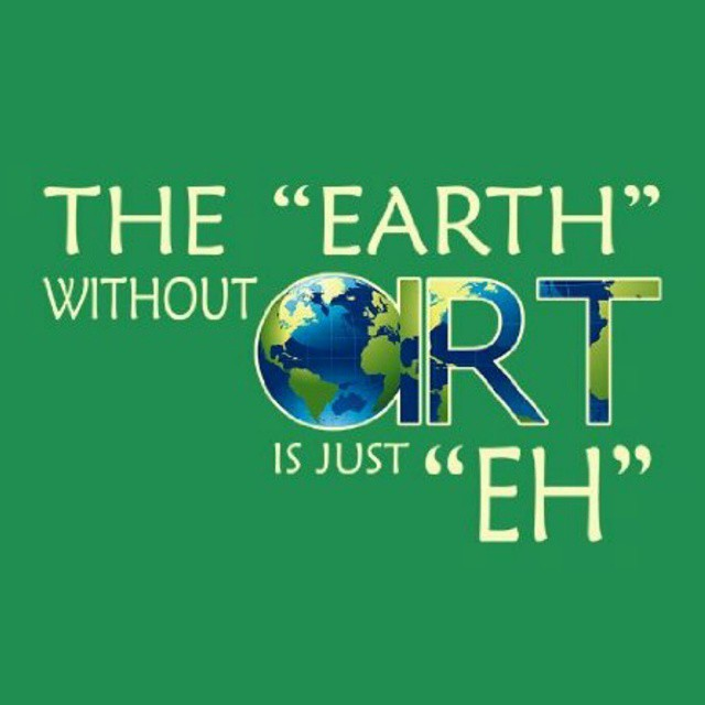 Happy Earth Day! #earthday #art #TheCenterForContemporaryArt #ccabedminsterRead more ›
