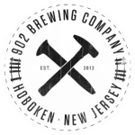902 Brewing Company