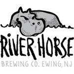 River Horse Brewery