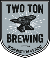 Two Ton Brewing